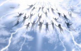 """""""Secret"""" Rapture – Unveiled"""